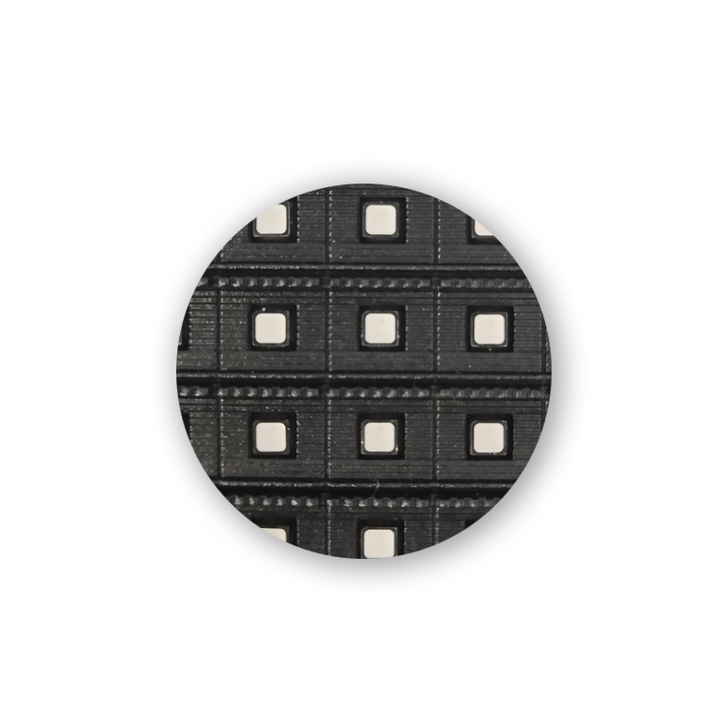 p10 outdoor smd led module fullcolor smd3535 waterproofing rgb led modules 320x160mmm
